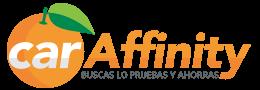 caraffinity.es
