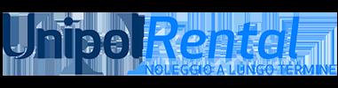 https://cdn-static.caraffinity.it/configuratore/nlt/unipolrental_it_logo.png